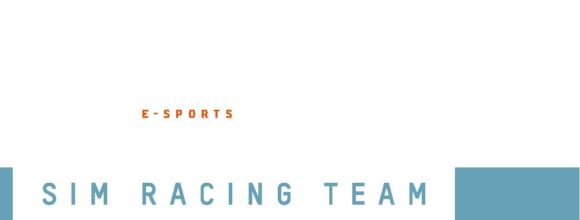 R8G  eSports